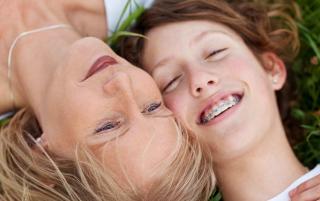 Zahnfehlstellung – Besser früh vorbeugen als spät korrigieren