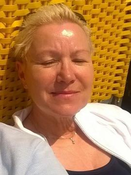 Schmerzfrei nach 10 Jahren: FaceFormer Therapy brachte wirksame Hilfe
