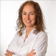 Dr. Cornelia Maier, Kieferorthopädin