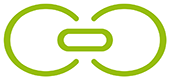Facy Logo