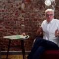 Dr. Berndsen Live - Fragen und Antworten zu gesundheitlichen Themen